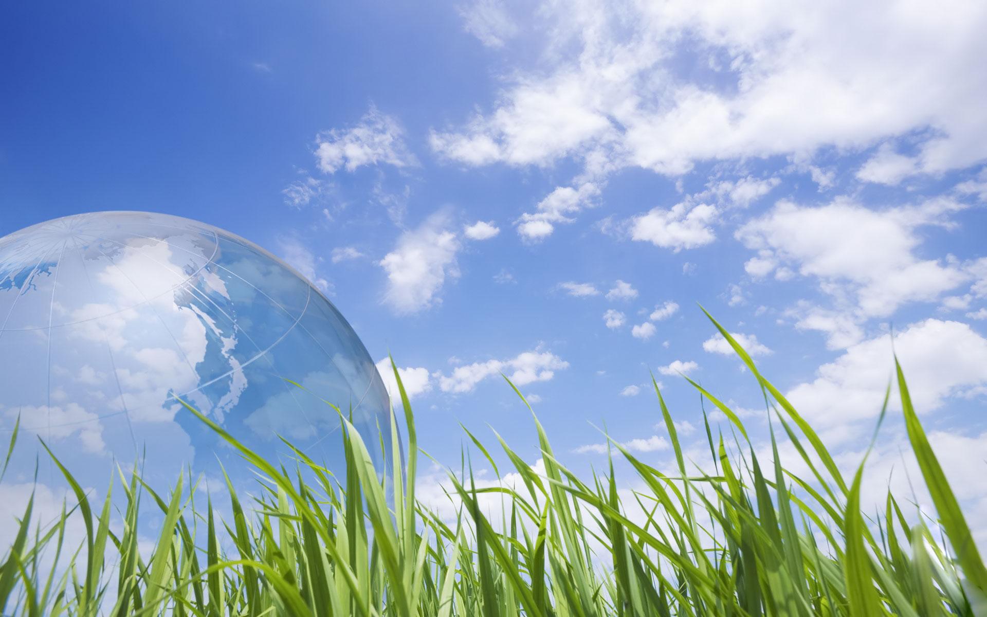 Gadżety ekologiczne